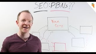 Download SEO Private Blog Networks (PBN's): The Pros and Cons Video