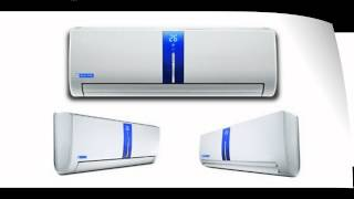 Download Top 10 Best Air Conditioner Brands in the World Video