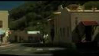 Download Bisbee Arizona in Twenty Minutes, with Artie Shaw Part 1 Video