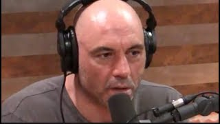 Download Joe Rogan - There's a Life Extension Drug? Video