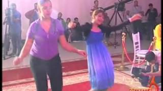 Download Zarouki Et Mamou 06 Video