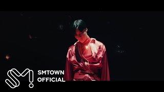 Download テミン (TAEMIN) - 「Flame of Love」 MUSIC VIDEO (Full Version) Video
