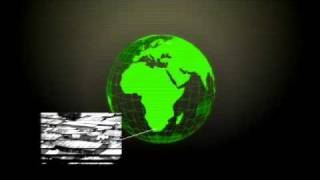 Download Low carbon Innovation for a low carbon economy: WWF and HP Video