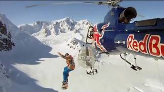 Download The Art of FLIGHT   Official Trailer Video