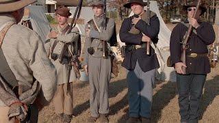 Download Civil War Video