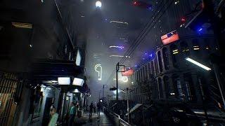 ϟ Melee Combat Game using Unreal Engine 4 Free Download