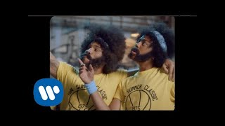 Download YBN Cordae - RNP (feat. Anderson .Paak) Video