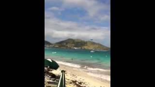 Download St Marteen na praia de nudismo Video