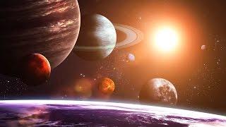 Download Viaje espacial por el universo.Ep.1-Sistema Solar y sus planetas interiores Video