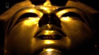 Download King Narmer | king before Pharaoh's Video