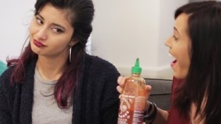 Download 11 Struggles All Hot Sauce Lovers Know Video
