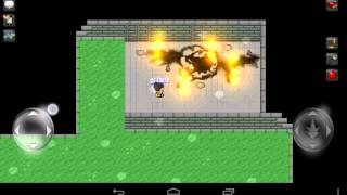 Download Graal era free sword and free secret achivement Video