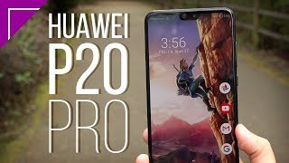 Download P20 Pro: (Unboxing & Review) 48 Hours Later Video