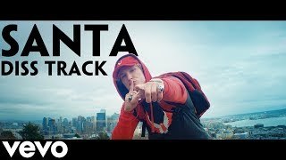 Download Logan Paul - SANTA DISS TRACK Video