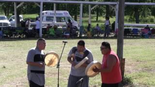 Download Hand Drum Contest - 2016 Roseau River - PowWows Video