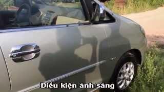 Download cách xem xe ô tô cũ ,mua bán ô tô cũ (bước 1) Video