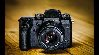 Download Top 5 Best Cameras 2018 !!! Video