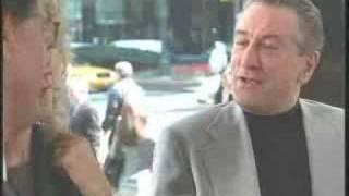 Download Italian Car Salesman Video