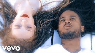 Download Kalash - Moments gâchés ft. Satori Video