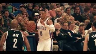 Download Russell Westbrook SWANG MIX ᴴᴰ (ORIGINAL) Video
