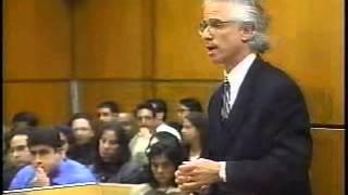 Download Stewart Orden Leading Trial Lawyer Cross Examination stewartorden Video