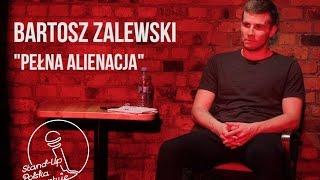Download Bartosz Zalewski - Pełna Alienacja Video