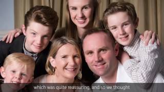 Download Harry Gardner   My Story   Alzheimer's Research UK Video