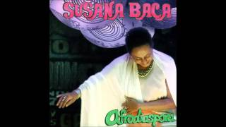 Download Afrodiaspora - Susana Baca Video