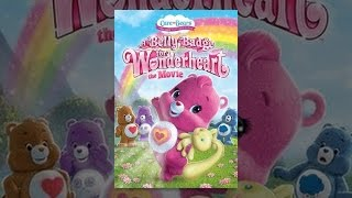 Download Care Bears: A Belly Badge for Wonderheart Video