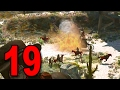 Download Red Dead Redemption - Part 19 - DYNAMITE Video
