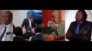 Download Utuntu n'utundi 04/12/2018 :Montage Rwamwaga JC Video