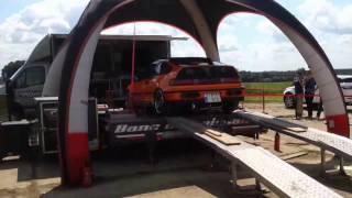 Download Honda euro meet #5 Video