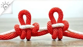 Download 12 Knots & Ropes Tricks That You Can Do Video