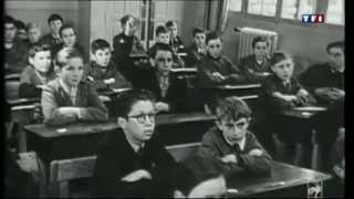 Download Les objets de l'école d'autrefois - la plume d'oie Video