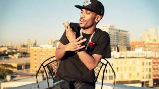 Download Big Sean - Too Fake feat Chiddy Bang Video