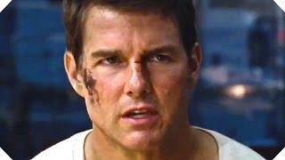 Download JACK REACHER 2 TRAILER (Tom Cruise - Action, 2016) Video