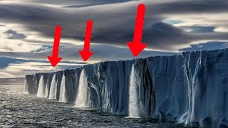 Download Greenland In Trouble! Glaciers Melting Much Faster Than Previously Predicted Video