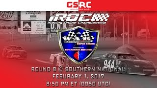 Download iROC W.A.R Shocks Super Series - Round 8 - Southern National Video