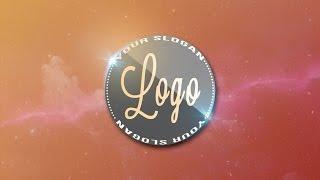 Download Học Photoshop CS6 - Thiết Kế Logo Đẹp và Đơn Giản Video