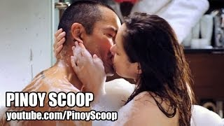 Download Trophy Wife First Trailer Released Featuring Derek Ramsay And Cristine Reyes Video