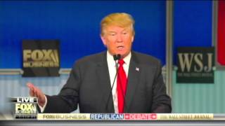 Download Donald Trump on TPP Video