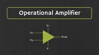 Download Introduction to Operational Amplifier: Characteristics of Ideal Op-Amp Video