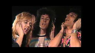 Download Queen - Somebody To Love Video
