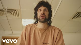 Download Kasabian - You're In Love With a Psycho Video