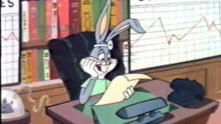 Download bugs bunny thanksgiving special Video
