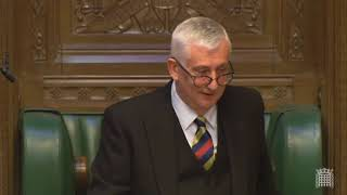 Download Mps cheer Lindsay Hoyle Video