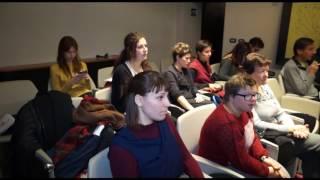 Download A Cuneo un convegno nazionale sulla vita indipendente delle persone con disabilità Video