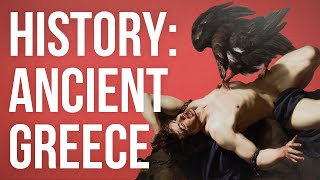 Download HISTORY OF IDEAS - Ancient Greece Video