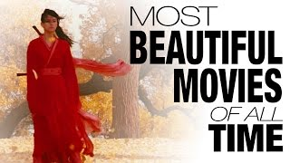 Download Top 10 Most Beautiful Movies of All Time Video