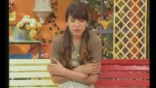 Download Chiquititas 2006 capitulo 126 (1/4) Video